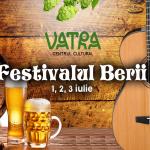 editia-a-ii-a-a-festivalului-berii-la-centru-cultural-vatra